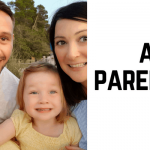 The A-Z of Parenting