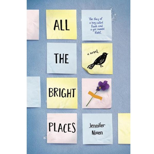 bright-places