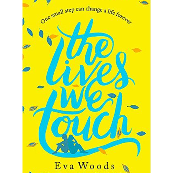 lives-we-touch