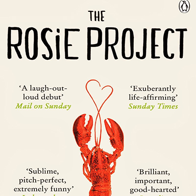 rosie project-1